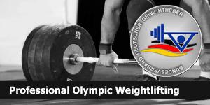 CF_weightlifting_klein