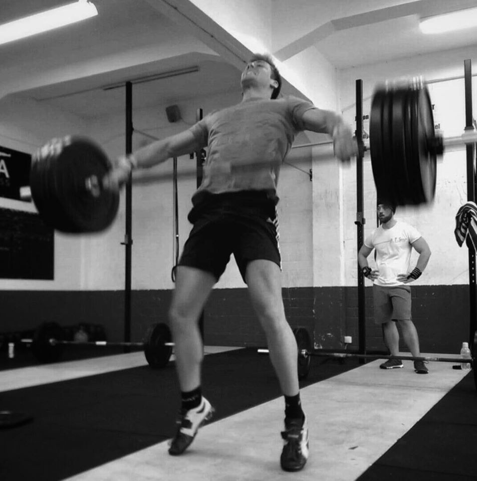 http://crossfitwuppertal.de/wp-content/uploads/2016/08/oly.jpg