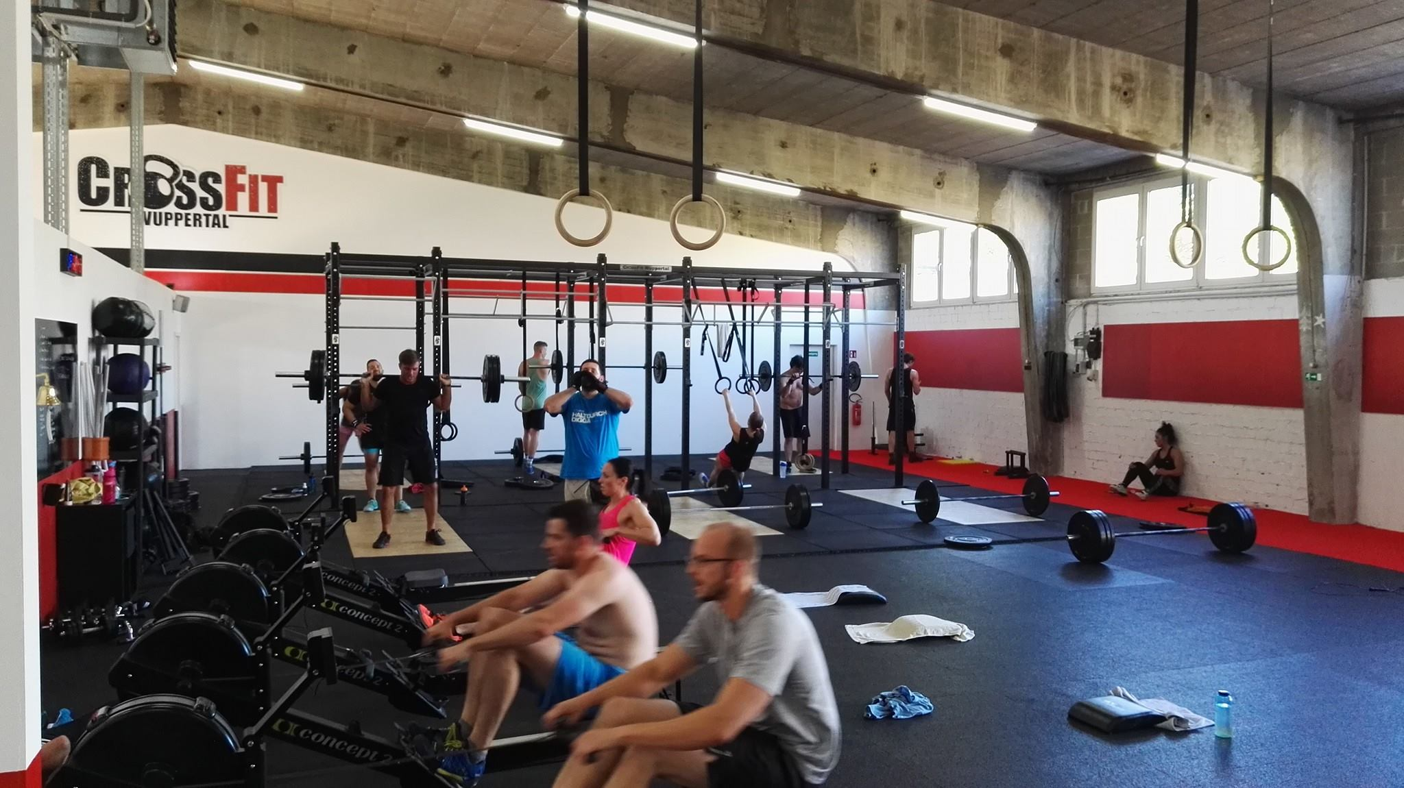 http://crossfitwuppertal.de/wp-content/uploads/2016/08/open.jpg