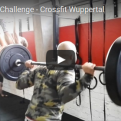 mannequin-challenge-crossfit-wuppertal