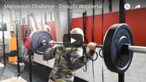 mannequin-challenge-crossfit-wuppertal
